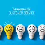 Importantce of customer service